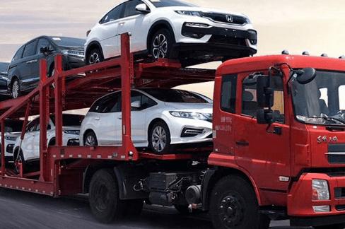 本地轿车托运费用包括哪些,需要多少钱-鑫邦运车