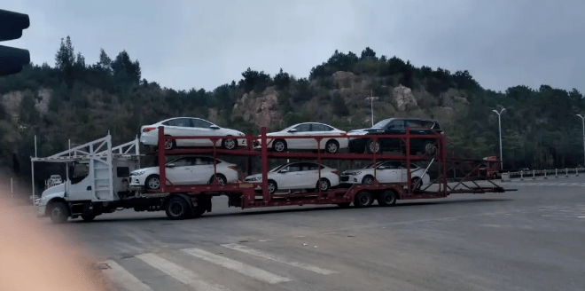 重庆的汽车托运公司可以为大家提供怎样的服务?-鑫邦运车