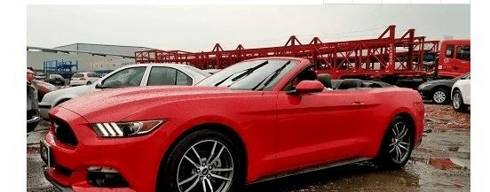 汽车托运收费标准1500公里-车辆托运1500公里多少钱
