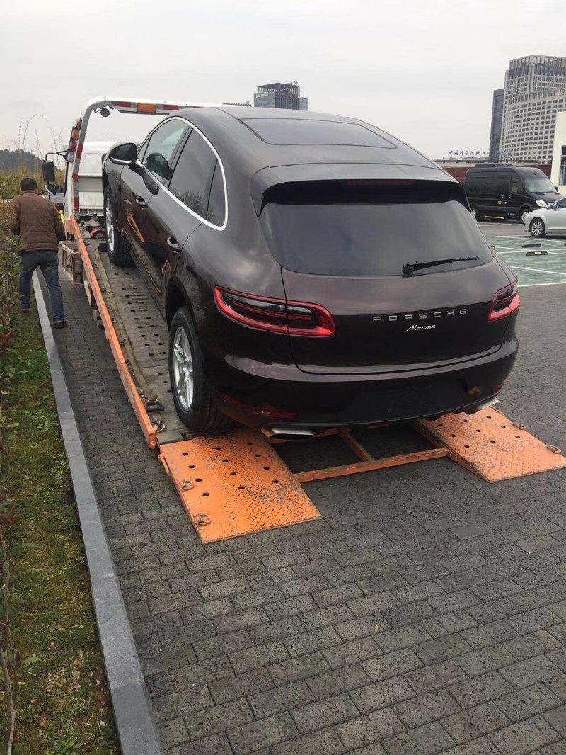 北京轿车托运收费价格不同如何选择,哪家比较正规靠谱呢?