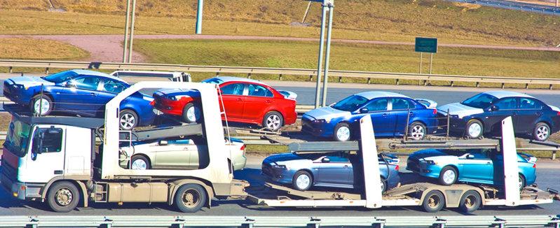 轿车托运收费的一般标准是什么,价格高吗?如何才能快速省钱?