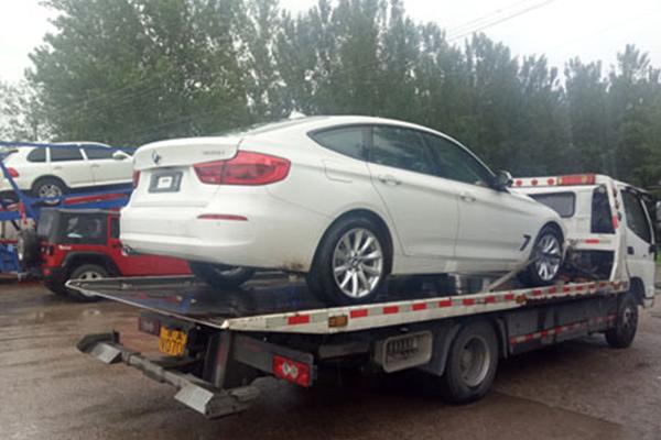 哪个汽车托运公司专业,汽车托运常见问题!