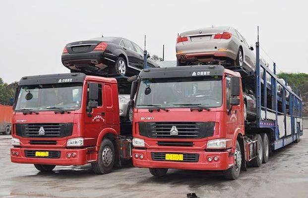 轿车托运的客户如何保证自己的权益
