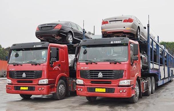 汽车托运保险到底需要购买吗?
